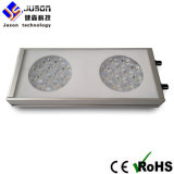 2014 New Design LED Aquarium Light for Fishes and Coral Reefs