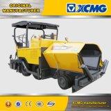 XCMG 4m Length Mini Asphalt Concrete Paver Rubberize Asphalt RP452L