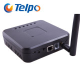 Telpo Tour Group WiFi Cover Mobile Router
