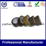 Brown Carton Sealing Packing Adhesive Tape with Customer′s Size