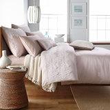 European Romantic Princess Style Bedding Suit