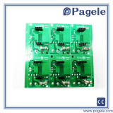 PCB Board for Electrical Building Use 04