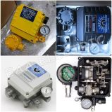 Supply Yt1000L Ytc Electropneumatic Positioner