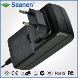 12V 3.5A Power Adaptor with UL/cUL/GS/CE/CB/C-Tick/CCC/PSE/FCC Approval