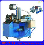 Pynamin Packing Machine for Mosquito Mat