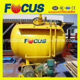 Pneumatic Cement Conveying Machine, Horizontal Wg5 Wg8 Cement Feeder