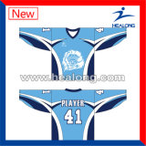 Popular Cheap Price Sublimation Ice Hockey Wear