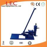 Lhg-10 Hand Grouting Pump Description
