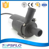 12V or 24V DC Brushless Circulating Pump Motor for Bus