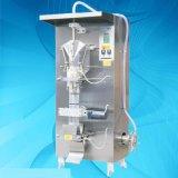 Automatic Milk PE Bag Packaging Machine/Liquid Plastic Bag Packaging Machine