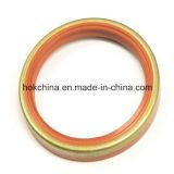 Customized Oil Seals for KIA Auto Parts