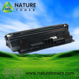 Compatible Black Toner Cartridge CF214A, CF214X for HP Laserjet 700/M712DN/M712XH/M725