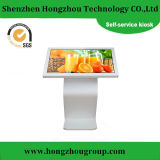 Good Quality Custom Self-Service Kiosk Terminal Machine