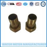 Water Meter Spare Parts for Smart Water Meter