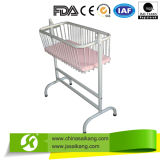 Hanging Baby Swing, Furniture Cribs with Foot (CE/FDA/ISO)