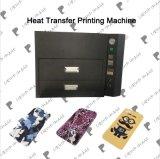 Heat Transfer Printing Machine Item New No. Lyh-Htpm001