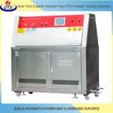 Environmental Simulation UV Weathering Aging Testing Chamber