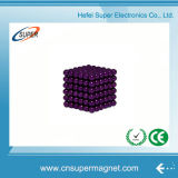 Factory Promotional N50 Magnetic Balls