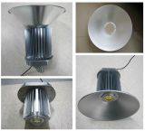 CE, RoHS 150W LED High Bay Light