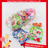 Toy Candy and Surprise Bag for Girl
