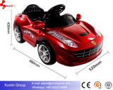 Hot Sell R/C Electronic Toy Car