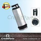 Electric Fuel Pump Fit for Seat Vw (1HO 906 091d)