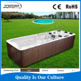 Factory for Outdoor Swim SPA with Balboa System