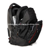 Laptop Backpacks (JF-B-811)