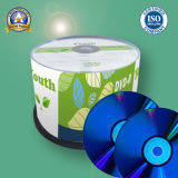 Storage Media 4.7GB 8X Blank DVD-R/ROM for Music