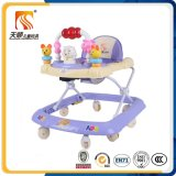 High Quality and Safety Baby Walker China