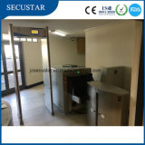 Security Checking X Ray Inspection System 6040