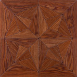 High Quality Parquet HDF Laminated Flooring AC3 E1