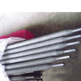 Guangzhou Supplier Eni-C1 Casting Iron Welding Rod