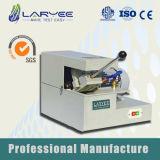 Mcm Series Metal Cutting Machine (MCM30/50A)