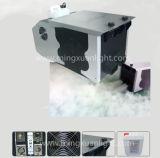 3000W DMX512 Ground Smoke Machine
