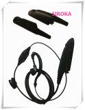 3.5mm Stereo Earphone for Walkie Talkie Earphone Headset