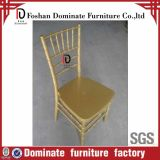 Stacking Wholesale Wedding Restaurant Chiavari Chair