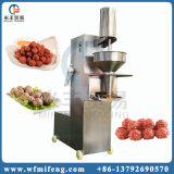Meatball Forming Machine / Meatball Maker