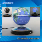 New Design Newest Invention! Special Wedding Decoration! Maglev Floating Globe for Promotion Gift