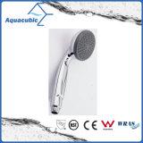 Single Function Good Material Bathroom Hand Shower, Shower Head (ASH7842)