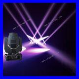 132W Beam 2r Moving Head Club DJ Stage Light