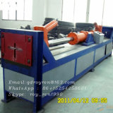 Waste Tire Single Hook / Double Hook Wire Drawing Drawer Machine, Wire Extractor