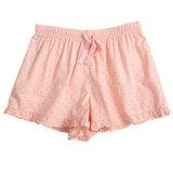 Girls Sport Short Summer Pants Beach Shorts