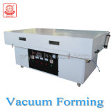 Byt- Bx1400 Hot Sale! ! ! Acrylic Forming Machine/Acrylic Forming Machine Price/Vacuum Forming