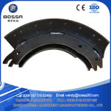 4551 Brake Shoe for Fuwa Heavy Truck Trailer