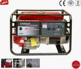 3kw 3kVA Gasoline/Petrol Generating Set with CE