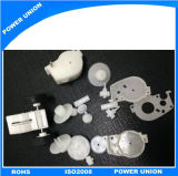 POM PP Plastic Injection Gear Box Gear