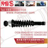 Shock Absorber 504055167 504055168 for Iveco Truck Shock Absorber