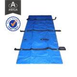 Waterproof PVC Dead Body Bag