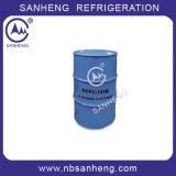Refrigerant Gas From China (HCFC-141B)